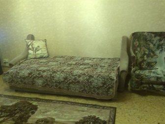 Увидеть foto Аренда жилья Сдается однокомнатная квартира 33138537 в Королеве