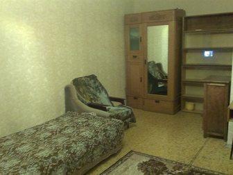 Просмотреть фото Аренда жилья Сдается однокомнатная квартира 33138537 в Королеве
