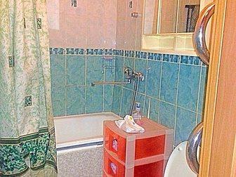 Увидеть изображение Аренда жилья Сдается 1комнатная квартира 33272190 в Королеве