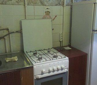 Изображение в Недвижимость Аренда жилья Сдается чистая, уютная однокомнатная квартира в Королеве 19000