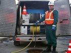 Скачать бесплатно foto  Аварийная прочистка канализации 32828562 в Костроме