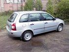 Фото в Авто Продажа авто с пробегом Продается ВАЗ-111740 Лада Калина Универсал в Буе 200000