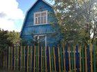 Фото в Недвижимость Сады Продам земельный участок 491кв. м и расположенный в Костроме 300000