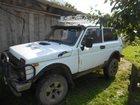 Изображение в Авто Продажа авто с пробегом продаю машину ниву 2000 года выпуска , стекло в Костроме 70000