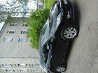 Фотография в Авто Продажа авто с пробегом не битый, полный фарш, зимняя резина на  в Костроме 510000