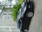 Mazda CX-7 Внедорожник в Костроме фото