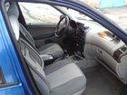 Фото в Авто Продажа авто с пробегом эксплуатация с12. 2009г, один хозяин, парктроник, в Костроме 200000