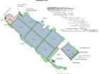 Смотреть изображение Агентства недвижимости Участок 97 Га сельскохозяйственного назначения (С/Х) 36939242 в Костроме