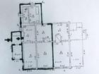 Фотография в Недвижимость Продажа домов 2/3 одноэтажного деревянного дома, 60 кв. в Костроме 2000000