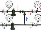 Просмотреть изображение Разные услуги Промывка и опрессовка систем отопления 38140195 в Костроме