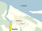 Уникальное foto Сады Земельный участок под массовую дачную строительство 38416038 в Костроме