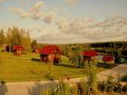 Уникальное изображение  База отдыха Сендега 38462030 в Костроме