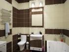 Свежее foto  Ремонт и отделка квартир, домов и офисных помещений 38859073 в Костроме