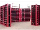 Уникальное изображение  Аренда опалубки и комплектующих 39054068 в Костроме