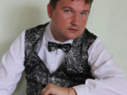 Скачать бесплатно изображение Организация праздников Ведущий на свадьбу и юбилей 67679913 в Костроме