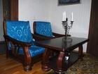 Просмотреть изображение Мебель для гостиной Набор мебели для гостиной 69842713 в Костроме