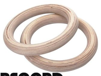 Скачать бесплатно фото Спортивный инвентарь Гимнастические кольца RECORD 33861184 в Костроме