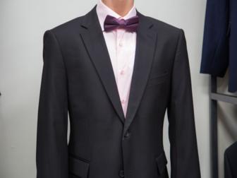 Новое фотографию Мужская одежда Мужские костюмы Markman и аксессуары 34482187 в Костроме