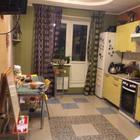 Сдам 2-х комнатную квартиру по адресу 2-й Покровский проезд