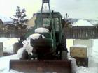 Уникальное изображение  Продам экскаватор ЭО 2621 34656727 в Улан-Удэ