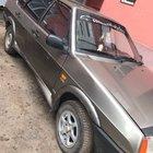 ВАЗ 21099 1.5МТ, 1999, 180000км