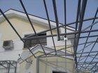 Скачать изображение  Любые металлоконструкции 34043804 в Коврове