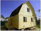 Увидеть foto  Ремонт дачных домов 38665087 в Коврове