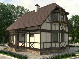 Просмотреть фотографию Строительные материалы SIP панели Green Board - лучший выбор для домостроения 32554976 в Коврове