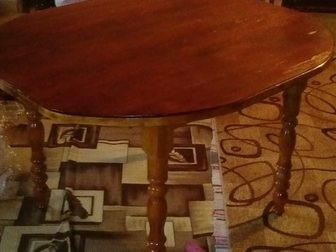 Смотреть foto  мебель на заказ 33574460 в Коврове