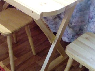 Просмотреть foto  мебель на заказ 33574460 в Коврове