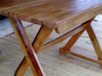 Уникальное foto  мебель на заказ 33574460 в Коврове
