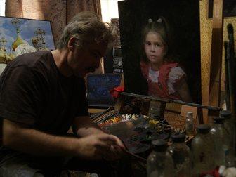 Скачать бесплатно foto Репетиторы Обучаю живописи, 33810024 в Коврове