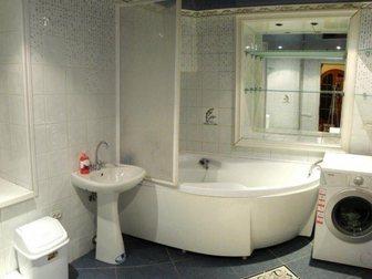 Просмотреть изображение Гостиницы, отели Хостел Парус Звоните! 35314901 в Коврове