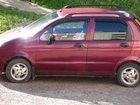 Изображение в Авто Продажа авто с пробегом В связи с покупкой нового авто продаю Daewoo в Козьмодемьянске 110000