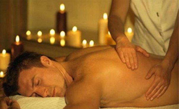 объявления эротический массаж харьков-хе3