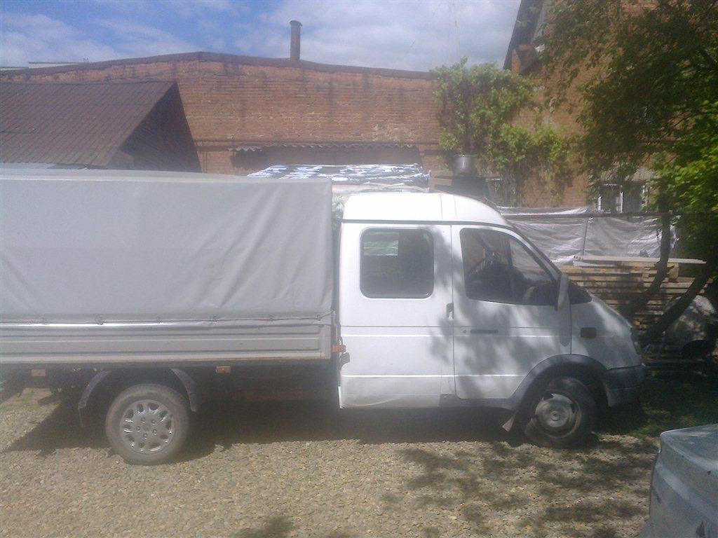 Автосалон хендай в краснодаре авто с пробегом в кредит