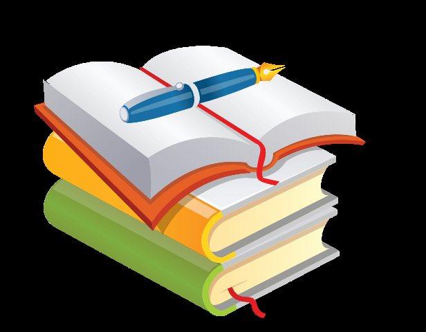 Краснодар Написание дипломных работ диссертаций курсовых и т д  Смотреть изображение Написание дипломных работ диссертаций курсовых и т д 33204682 в