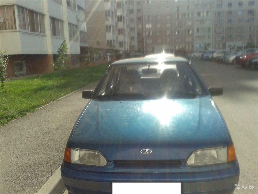Автосалоны краснодара бу авто в кредит