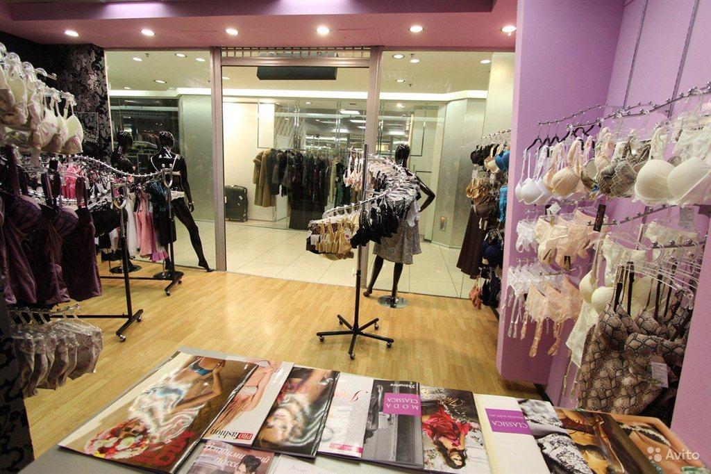 Магазин Нижней Одежды Женской Доставка