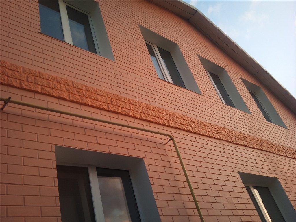 Правила содержания и ремонта фасадов зданий и сооружений в