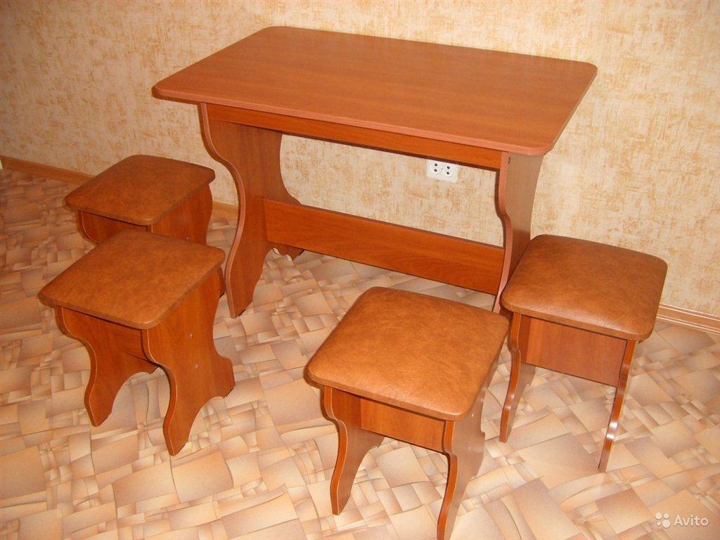 Сделаем мебель на заказ без предоплаты кухонную, в краснодар.