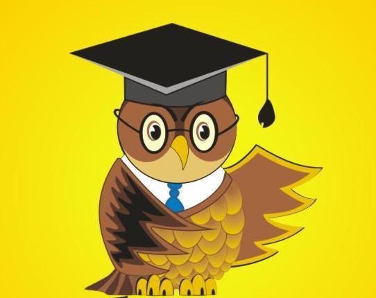 Краснодар Дипломные работы и отчеты по практике цена р  Дипломные работы и отчеты по практике объявление n36885570 Краснодара