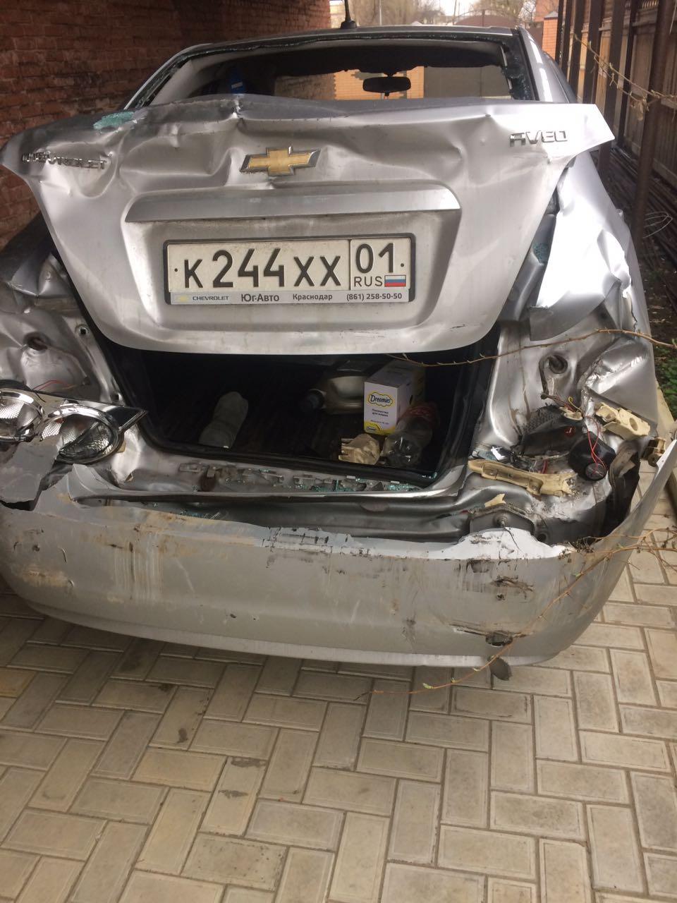 Машину в кредит без первоначального взноса краснодар