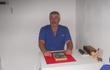 Коррекция веса и фигуры с гарантированным
