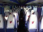 Скачать бесплатно фотографию Вахтовый автобус Заказ Аренда Вахта Прокат Автобуса с водителем 31387110 в Краснодаре