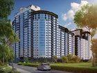 Скачать изображение Продажа квартир Продам 1-к, кв, в ГМР 32409692 в Краснодаре