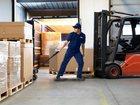 Смотреть фотографию  Комплексные поставки входных и межкомнатных дверей 32493220 в Краснодаре