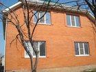 Изображение в Недвижимость Продажа домов В г. Краснодаре, в п. Северный, продается в Краснодаре 6000000