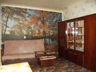Изображение в Недвижимость Аренда жилья Посуточно квартира. Краснодар.   Сдам посуточно в Краснодаре 1000
