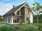 Скачать бесплатно фото  строительство домов, коттеджей 32746344 в Краснодаре